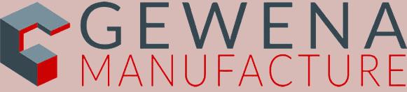 gewena logo