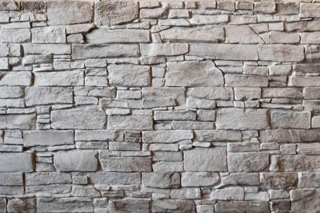 Amalfi Steinwand 5