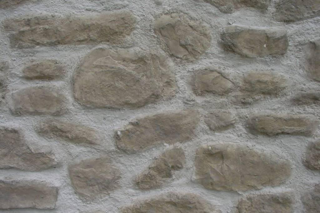 Florina Steinwand 1