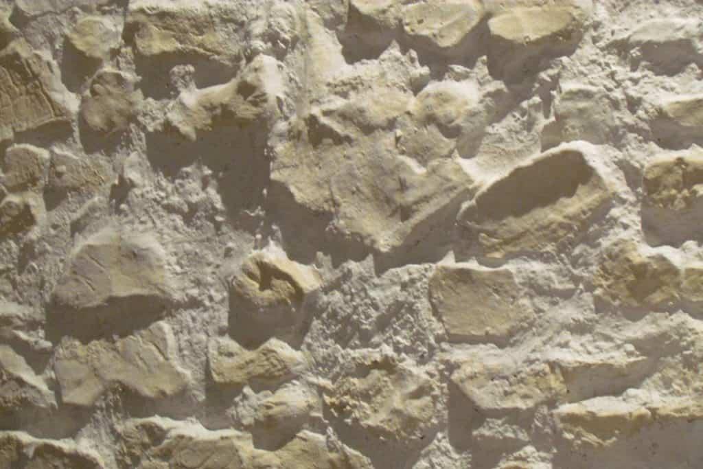 Marsalla Steinwand 2