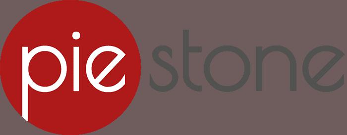 Piestone_Logo_2017