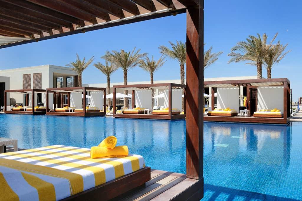 Wellness-Resorts - Gewena