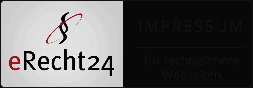 erecht24-schwarz-impressum-gross